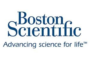 Marketing claims analysis and market research performed for Strategy Inc. client Boston Scientific.
