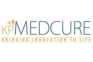 KP Medcure requested valuation and due diligence