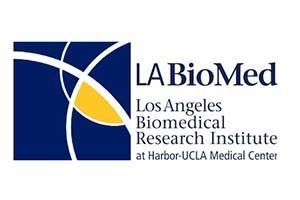 LA BioMed, a leading nonprofit biomedical research institute