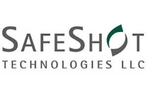 SafeShot Technologies requested valuation