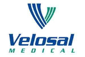 Market analysis performed for Velosal Medical
