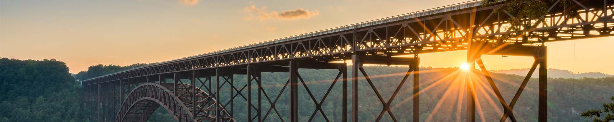 Start building the bridge to success and highest ROI potential