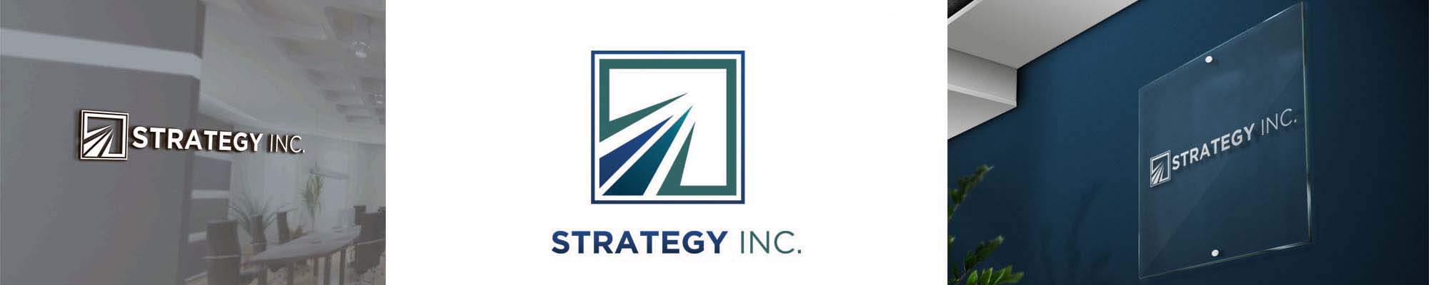 strategy-inc-leadership-representation